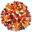 Jelly Belly Autumn Mix - 10lb