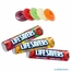 Life Savers Candy - 20ct