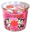 Luv Pops Cherry - 40ct