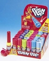Push Pops - 24ct