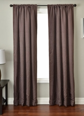 Durance Curtain Panel
