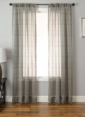 Fairmont Curtain Panel