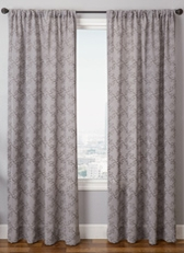 Pasadena Curtain Panel
