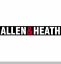 Allen and Heath