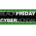 Black Friday & Cyber Monday Specials