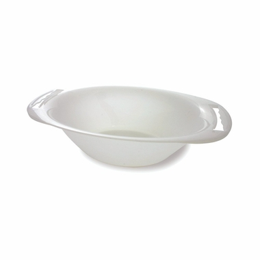 Borner V-4020 Oval Slicing Bowl