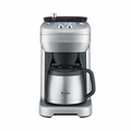 Breville BDC650BSS The Grind Control