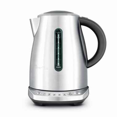 Breville BKE720BSS Temp Select Stainless Steel Tea Kettle