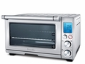 Breville BOV800XL Smart 1800-Watt Convection Toaster Oven