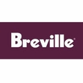 Breville Cookware Collection