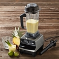 C-Series Classic Blenders from VitaMix