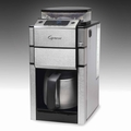 Capresso 488.05 Team Pro Plus Coffee Maker with Thermal Carafe