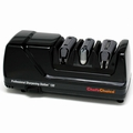 Chef's Choice 130 Professional Sharpening Station, Black