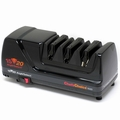 Chef's Choice 1520 Angle Select Diamond Hone Knife Sharpener, Black
