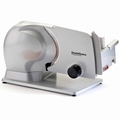 Chef's Choice 665 Professional Electric Food Slicer