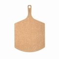 Epicurean 23 x 14 Inch Pizza Peel, Natural