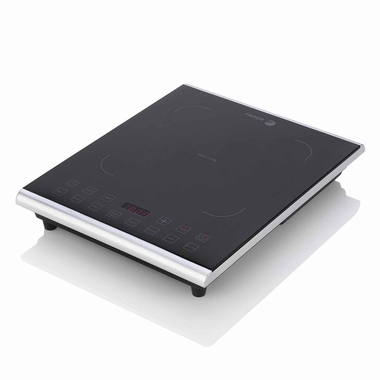Fagor Portable Induction Pro Cooktop