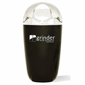 iGrinder Coffee Grinder with Autopulse by Remington