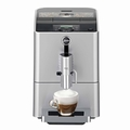 Jura 13625 ENA Micro 9 One Touch Automatic Espresso Machine