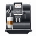 Jura 13752 Impressa Z9 Automatic Coffee Center, Black