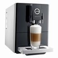 Jura 15043 Impressa A9 One-Touch Espresso Machine