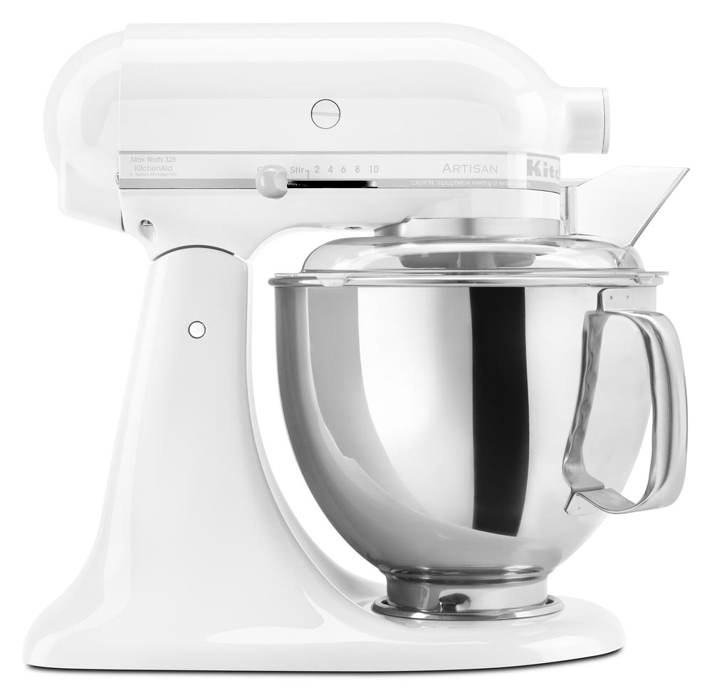 KitchenAid KSM1...