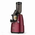 Kuvings Whole Slow Juicer, Pearl-Red
