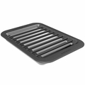 Nordic Ware Compact Oven Cast Grill