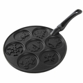 Nordic Ware Holiday Pancake Pan