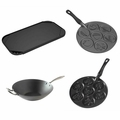 Nordic Ware Specialty Cookware