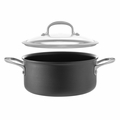 OXO Good Grips Non-Stick Pro Covered Casserole, 6 Quart