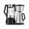 OXO On 12 Cup Coffee Maker & Brewing System