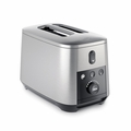 OXO On 2 Slice Motorized Toaster