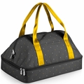 Picnic Time Anthology Potluck Insulated Casserole Tote Bag