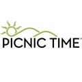 Picnic Time Collection