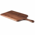 Picnic Time Legacy Horizon Black Walnut Cutting Board