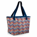 Picnic Time Vibe Hermosa Insulated Tote Bag, Multicolor