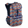 Picnic Time Vibe Pismo Insulated Cooler Backpack