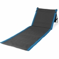 Picnic Time Waves Beachcomber Portable Beach Mat