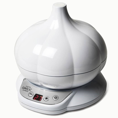 Roasted Garlic Express Electric Roaster