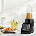 S-Series Personal Blenders from VitaMix
