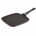Scanpan Classic 11 Inch Square Griddle