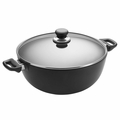 Scanpan Classic 8 Quart Covered Casserole