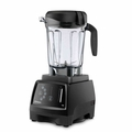 Vitamix Blender 59464 G Series 780, Black