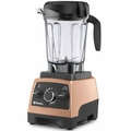 Vitamix Blender 60204 Professional Series 750 Heritage, Copper