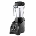 Vitamix Personal Blender S50, Black