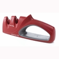 Wusthof 2 Stage Asian Knife Sharpener