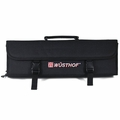 Wusthof Professional 10 Pocket Chef's Knife Case