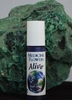 Alive™ Anoint Oil - 1/3oz