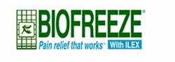 Biofreeze Therapy Products